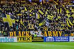 20131021 AIK - Norrköping