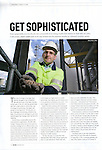 Insider Magazine<br />