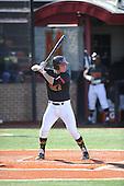 baseball-41-Biondic, Kevin 2015