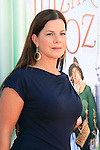 LOS ANGELES - SEP 15: Marcia Gay Harden at the Premiere of Warner Bros. Home Entertainment's 'The Wizard Of Oz' 3D + Grand Opening of the New TCL Chinese Theater IMAX on September 15, 2013 in Los Angeles, California