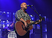 Sep 25, 2013: PIXIES - iTunes Festival Day 25