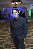 Rob Marshall at the Mary Poppins Returns press conference at the Four Seasons Hotel, Beverly Hills, USA - 29 Nov 2018. Credit: Action Press/MediaPunch ***FOR USA ONLY***