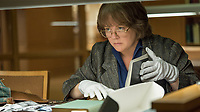CAN YOU EVER FORGIVE ME? (2018)<br /> MELISSA MCCARTHY<br /> *Filmstill - Editorial Use Only*<br /> CAP/FB<br /> Image supplied by Capital Pictures