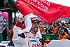ALONSO Fernando (ESP), Toyota TS050 hybrid #8 Team Toyota Gazoo racing