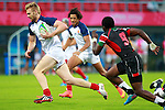 Nanjing 2014 Rugby Seven a Side Clasificatorias