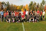 16 CHS Senior v 08  Boys
