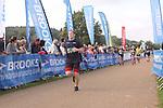 2016-09-18 Run Reigate 29 AB rem