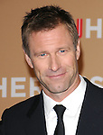 Aaron Eckhart at The CNN Heroes: An All-star Tribute held at The Shrine Auditorium in Los Angeles, California on November 20,2010                                                                               © 2010 Hollywood Press Agency