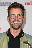 27 September 2017 - Hollywood, California - Brad Goreski. TLC Hosts Give A Little Awards held at NeueHouse Hollywood. Photo Credit: F. Sadou/AdMedia