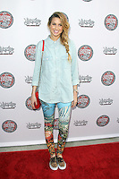 Whitney Port at the Vans Custom Culture Final Event 2012 at the Long Beach Museum of Art on May 30, 2012 in Long Beach, California. © mpi20 / MediaPunch Inc.
