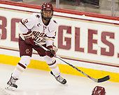 Kenzie Kent (BC - 12) - The Boston College Eagles defeated the visiting University of Maine Black Bears 2-1 on Saturday, October 8, 2016, at Kelley Rink in Conte Forum in Chestnut Hill, Massachusetts.  The University of North Dakota Fighting Hawks celebrate their 2016 D1 national championship win on Saturday, April 9, 2016, at Amalie Arena in Tampa, Florida.