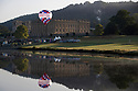 2018_08_31_chatsworth_balloons