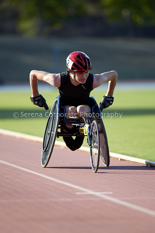 GIO Summer Down Under Series 2018 - Race on Rollers Canberra