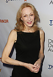 Jan Maxwellattending the The 2014 Drama Desk Awards at Town Hall on June 1, 2014 in New York City.