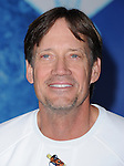 Hollywood, CA - NOVEMBER 19: Kevin Sorbo arrives at The Disney FROZEN Premiere held at The El Capitan Theatre in Hollywood, California on November 19,2012                                                                               © 2013 Hollywood Press Agency