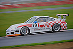 Oly Mortimer - GT Marques Porsche 911 GT3 Cup
