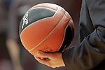 ACB's official Ball.October 17,2010. (ALTERPHOTOS/Acero)
