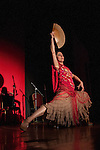 Tablao_Flamenco_March_15__2013_gallery