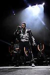 Usher performs at the 2011 Essence Music Festival on July 1, 2011 in New Orleans, Louisiana at the Louisiana Superdome.
