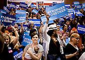 Usa campaign 2