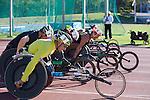 GIO SDU 2017 Canberra Track Meet