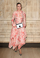 Amber Le Bon at the English National Ballet's Cinderella - Opening Night - at the Royal Albert Hall, Kensington, London on June 6th 2019<br /> CAP/ROS<br /> ©ROS/Capital Pictures