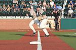 Tulane downs UNO, 5-2, in baseball action at Greer Field at Turchin Stadium.