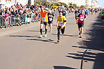 2019-03-24 Hastings Half 092 SB Finish intR