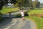 2015-10-04 Tonbridge Half 32 JB