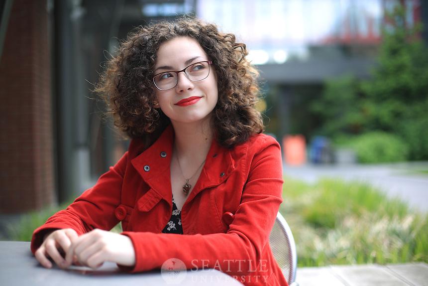 05072014- Seattle University Costco Scholars