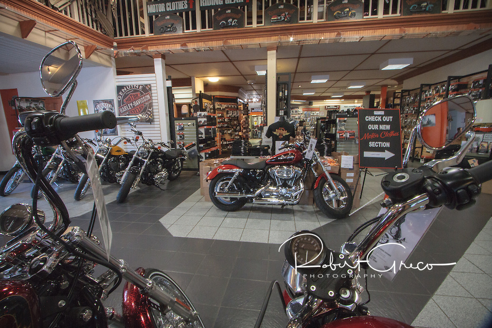 Pocono Harley Davidson >> Pocono Mountain Harley 19 Jpg Robert Greco Photography