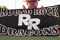 HSFB 2015: Stony Point vs Round Rock