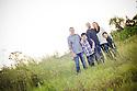 Stansel Family Christmas Mini 2014
