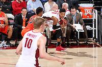 022615 Stanford vs Oregon State
