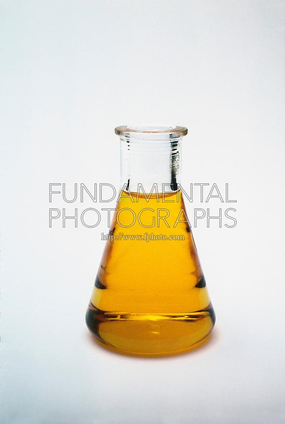 METHYL ORANGE AS CHEMICAL INDICATORbr Methyl Orange Indicates PH Level Of 6