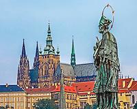 Czech/Prague