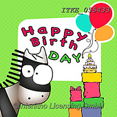 Isabella, CHILDREN BOOKS, BIRTHDAY, GEBURTSTAG, CUMPLEAÑOS, paintings+++++,ITKE055433,#BI#, EVERYDAY