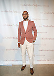 Producer and Honoree Kasseem Swizz Beats Dean Attends The Gordon Parks Foundation 2013 Awards Dinner and Auction Held at the Plaza Hotel, NY