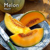 Melons Fruit | Fresh Melon Fruit Food Pictures, Photos & Images