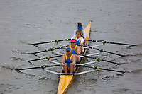 Crew: 200  Warrington  WD 4x<br /> <br /> Veteran Fours Head 2018<br /> <br /> To purchase this photo, or to see pricing information for Prints and Downloads, click the blue 'Add to Cart' button at the top-right of the page.