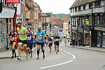 2016-06-19 Shrewsbury Half 73 PT rem
