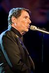 Der S&auml;nger und Komponist Udo J&uuml;rgens ist tot. Er starb bei einem Spaziergang in der Schweiz, wie sein Management mitteilte Archiv aus  Konzert im AWD Dome<br /> <br /> Udo J&uuml;rgens in Concert<br /> <br /> Foto: nph ( nordphoto )