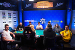Colossus Final Table _Event 7