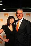 Anthony Bourdain at the Food Bank for New York City as they present the 8th Annual Can-Do Awards Dinner 2010 on April 20, 2010 at Pier Sixty at Chelsea Piers, New York City, New York. (Photo by Sue Coflin/Max Photos)