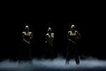 """Laurent Paillier / Le Pictorium - 05/02/2019  -  France / Paris  -  DOG SLEEP<br /><br />CREATION<br />MUSIQUES<br />Toru Takemitsu Requiem for strings (extraits)<br />Maurice Ravel deuxieme mouvement des Valses nobles et sentimentale<br />Claude Debussy """"Fetes"""" troisieme mouvement des Nocturnes<br />Sarah Vaughan «April in Paris»<br />CHOREGRAPHE Marco Goecke<br />DECORS Thomas Mika<br />COSTUMES Marco Goecke et Michaela Springer<br />LUMIERES Udo Haberland<br />DANSE <br />Ludmila Pagliero, Marion Barbeau, Muriel Zusperreguy, Stephane Bullion, Mathieu Ganio, Marc Moreau, Arthus Raveau<br />LIEU Opera Garnier<br />VILLE Paris<br />DATE 04/02/2019<br /> / 05/02/2019  -  France / Paris  -  DOG SLEEP<br /><br />CREATION<br />MUSIC<br />Toru Takemitsu Requiem for strings (extraits)<br />Maurice Ravel second movement of noble and sentimental Waltzes<br />Claude Debussy """"Festivities"""" third movement of Nocturnes<br />Sarah Vaughan «April in Paris»<br />CHOREOGRAPHY Marco Goecke<br />SET DESIGN Thomas Mika<br />COSTUME DESIGN Marco Goecke and Michaela Springer<br />LIGHTING DESIGN Udo Haberland<br />DANCE <br />Ludmila Pagliero, Marion Barbeau, Muriel Zusperreguy, Stephane Bullion, Mathieu Ganio, Marc Moreau, Arthus Raveau<br />PLACE Opera Garnier<br />CITY Paris<br />DATE 04/02/2019"""