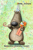 Isabella, CHILDREN BOOKS, BIRTHDAY, GEBURTSTAG, CUMPLEAÑOS, paintings+++++,ITKE055424,#BI#, EVERYDAY