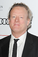 Howard Goodall at the 2017 London Critics' Circle Film Awards held at the Mayfair Hotel, London. <br /> 22nd January  2017<br /> Picture: Steve Vas/Featureflash/SilverHub 0208 004 5359 sales@silverhubmedia.com