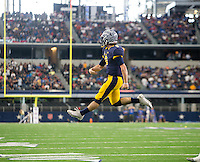 UIL 2016 State Football Championships