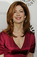 Dana Delany 2009<br /> Photo By Russell Einhorn/PHOTOlink.net