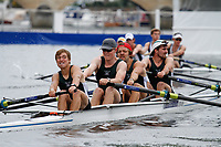 Race: 18 - Event: WYFOLD - Berks: 288 U.T.S. HABERFIELD R.C., AUS - Bucks: 246 CITY OF BRISTOL R.C. 'B'<br /> <br /> Henley Royal Regatta 2017<br /> <br /> To purchase this photo, or to see pricing information for Prints and Downloads, click the blue 'Add to Cart' button at the top-right of the page.